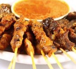 Kuchnia Magda Gessler Kuchnia Polska Wloska Francuska Chinska Indyjska Grecka Tajska