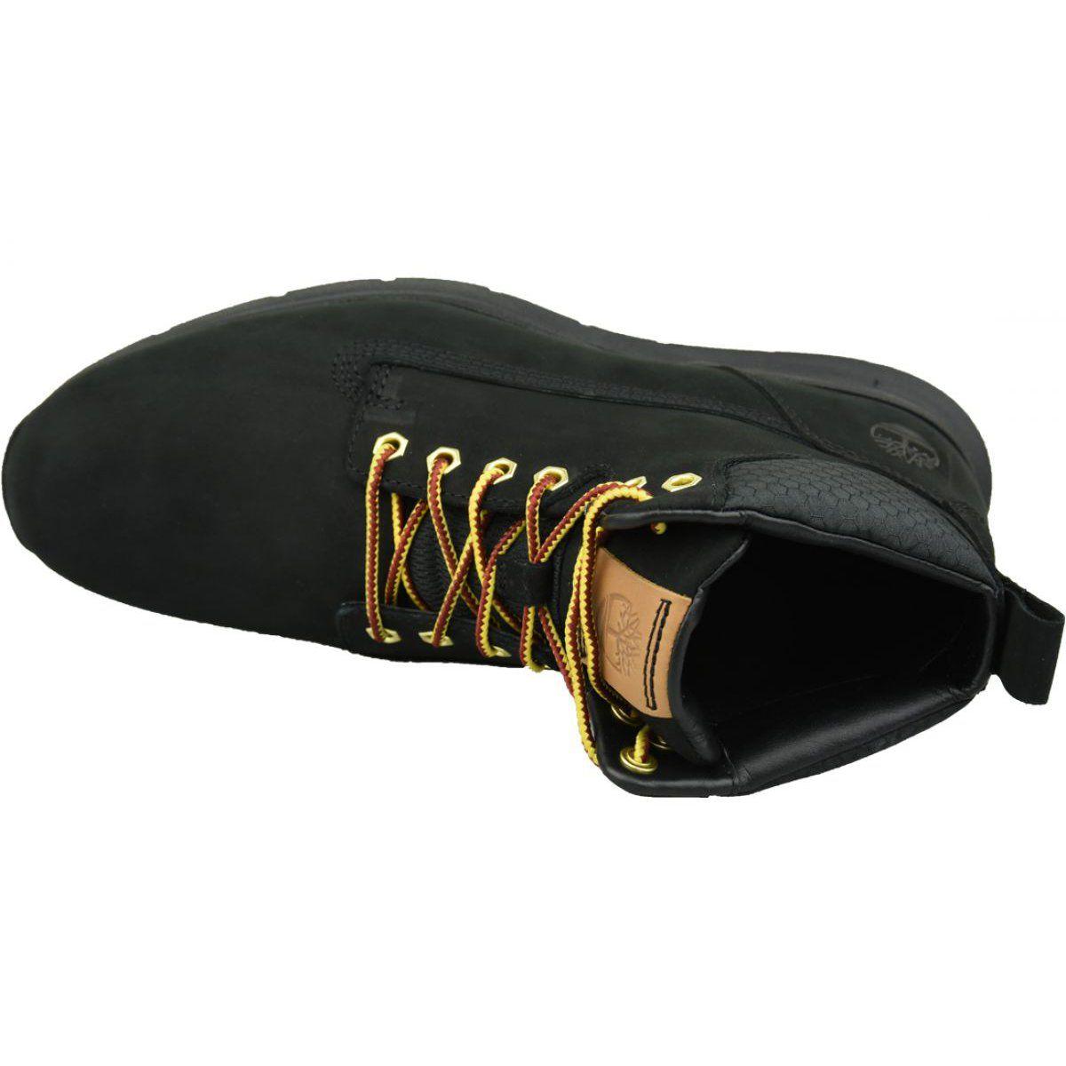 Buty Timberland Killington Chukka M A19uk Czarne Szare Killington Chukka Sport Shoes Men Black Shoes