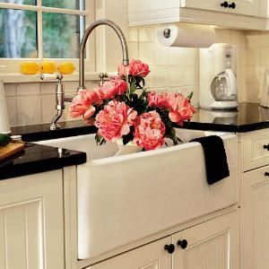 When You Remodel A Kitchen Should You Buy Appliances First