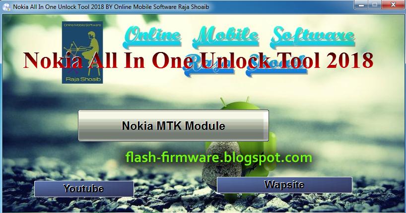 Download Nokia Unlock Tool Nokia Unlock Tool Download Nokia