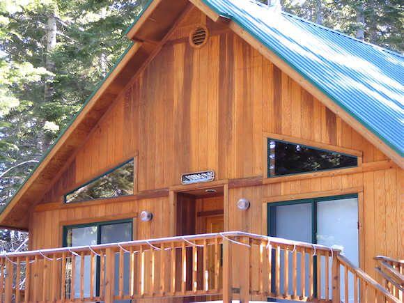 Best Cedar Home Siding After Mold Cleaning Cedar Siding 640 x 480