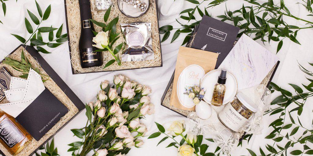 Custom wedding gifts bridesmaid gifts groomsmen gifts