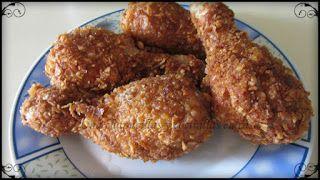 Pin En Recipes Chicken