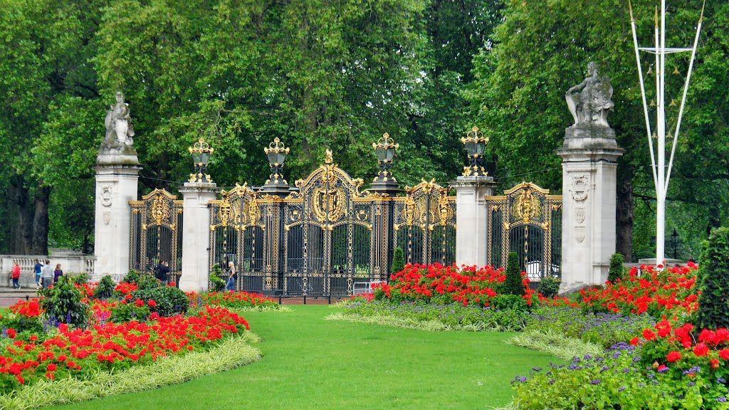 9f4af09e261cc81e514c7403f99bcc71 - Memorial Gardens Of The New River Valley