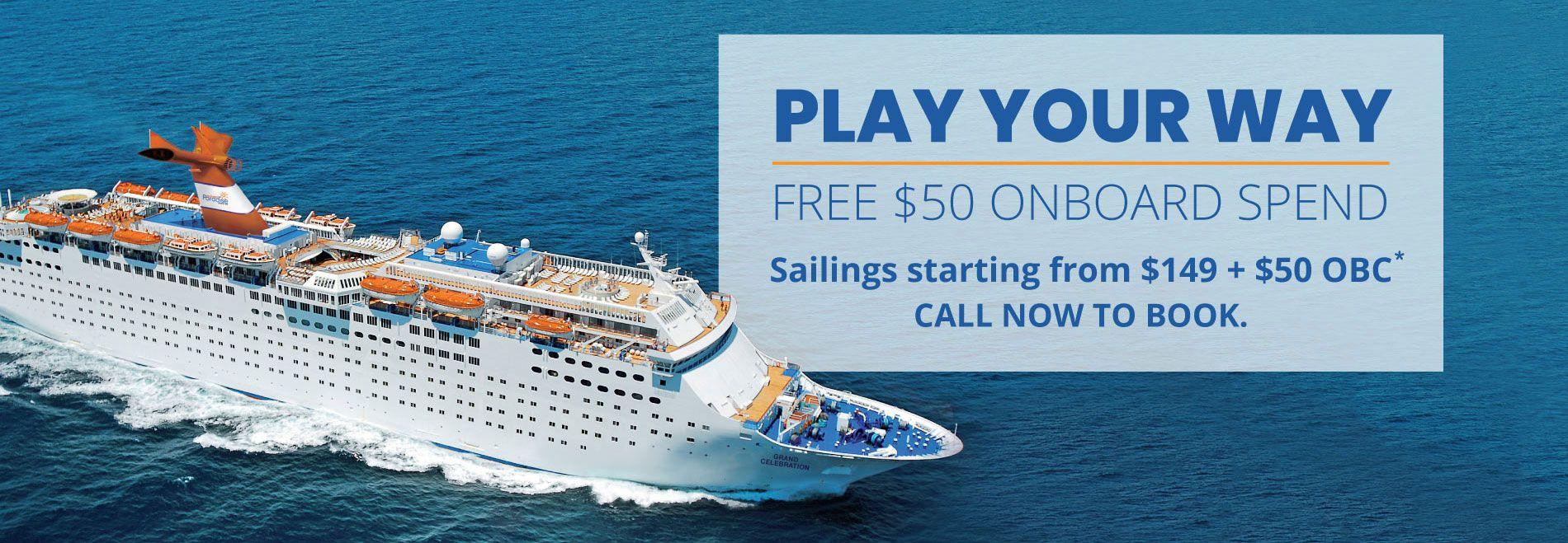 Best Bahamas Cruise Florida Cruise Deals Bahamas Cruise - Bahama cruise deals