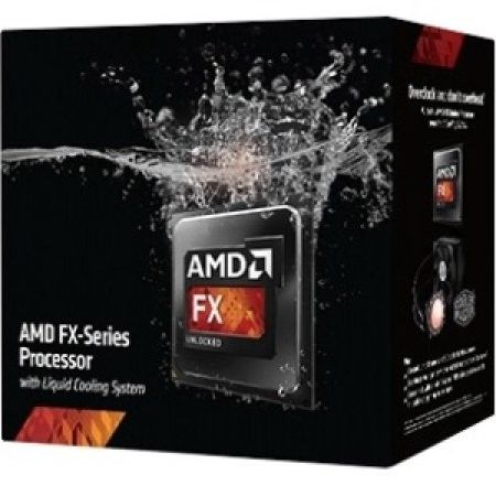 Amd Fx 8320e Octa Core 8 Core 3 20 Ghz Processor Socket Am3 Retail Pack Multi Products Amd Gaming Pc Microsoft Windows Gaming Computer