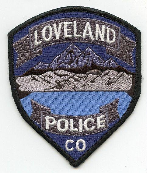 550 Law Enforcement Patches Ideas Law Enforcement Police Patches Patches