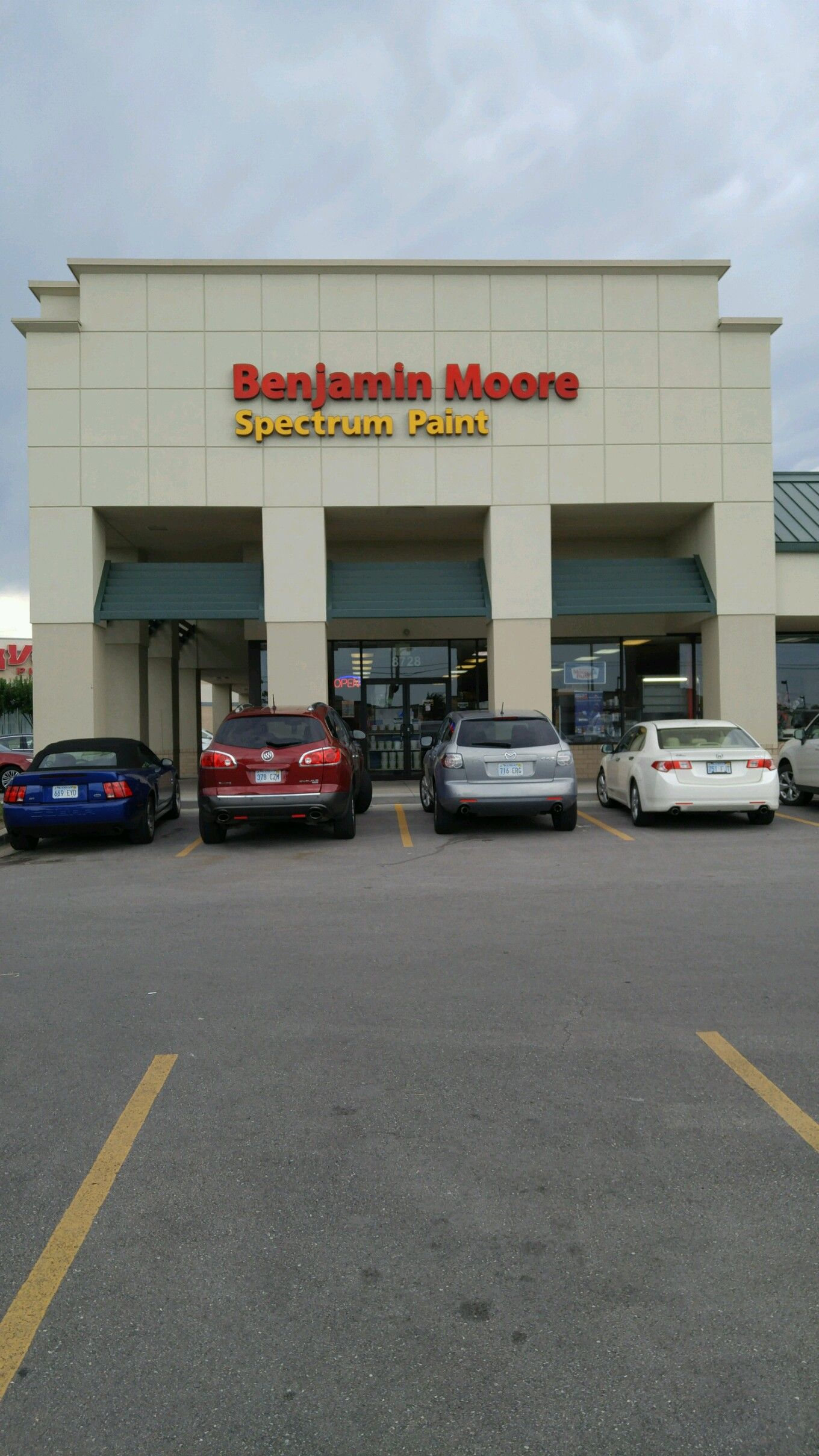 overland park south paint store storing paint best on benjamin moore paint stores locations id=46358
