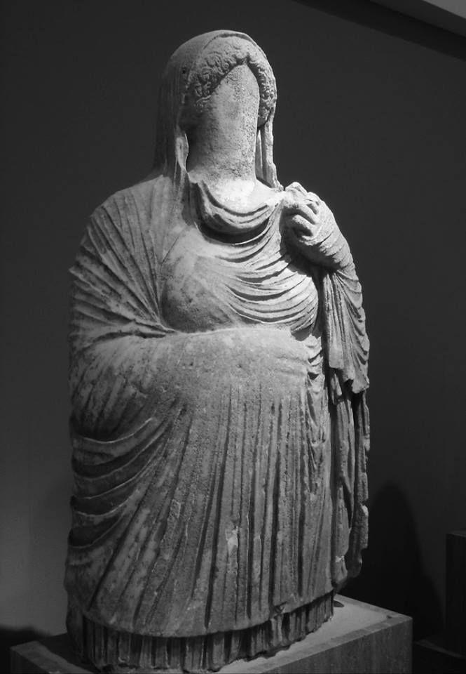 ancient pagan culture sex