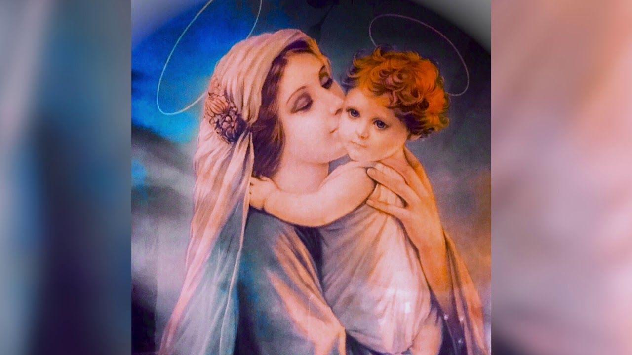Ave Maria- Franz Biebl   Go fund me, Choir, Chapel