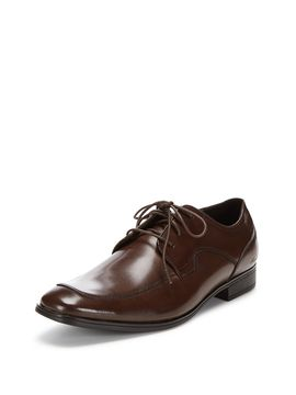 Kenneth Cole - Brown Dress Shoes