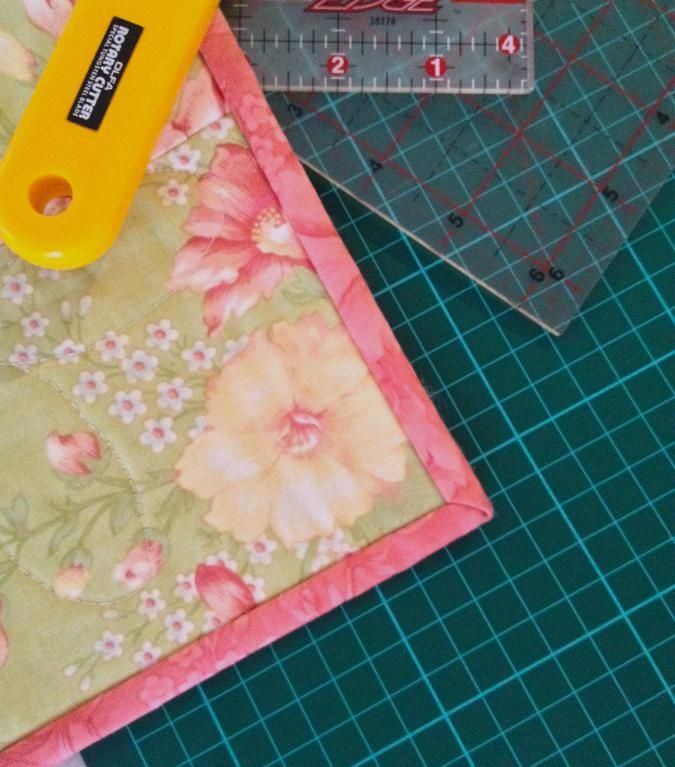 How To Make Continuous Bias Binding (With Images)