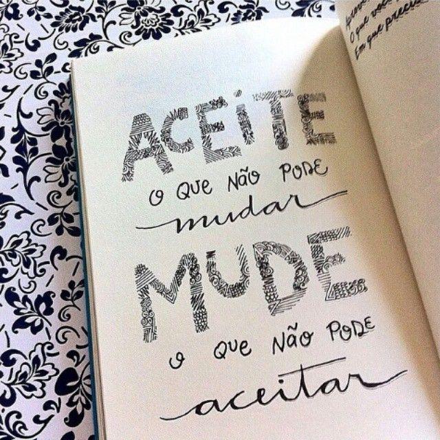 O Que é Good Morning Everyone Em Portugues : Frases legais para instagram e pensamentos