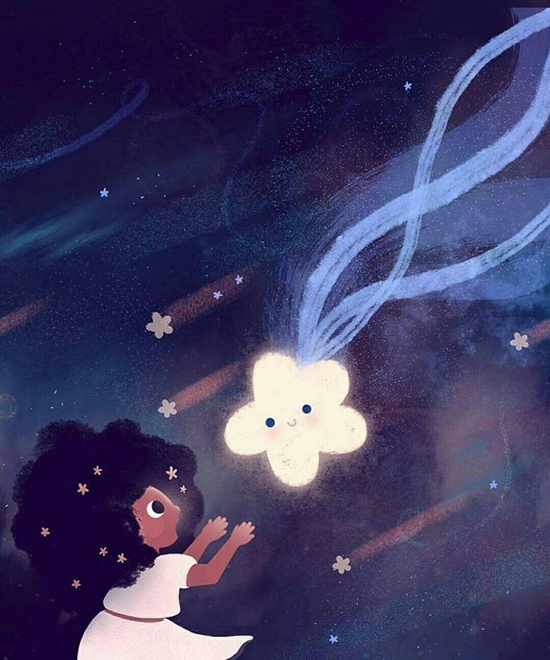 stars ⭐