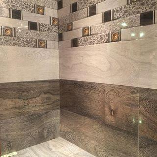 الحسنية للسيراميك والرخام Alhasaniah Ceramics Marble Instagram Photos And Videos Home Entrance Decor Entrance Decor Flooring