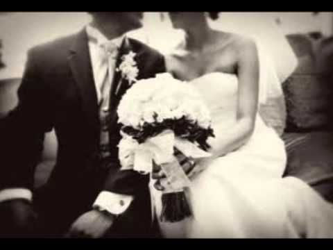 Mendelsohn's Wedding March GLITCH REMIX so fucking incredible! WANT!!!!