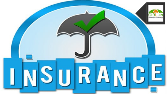 Oriental Car Insurance Policy The Wide Range Of Coverage Car