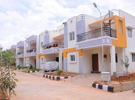 Chiosco Eventi Property