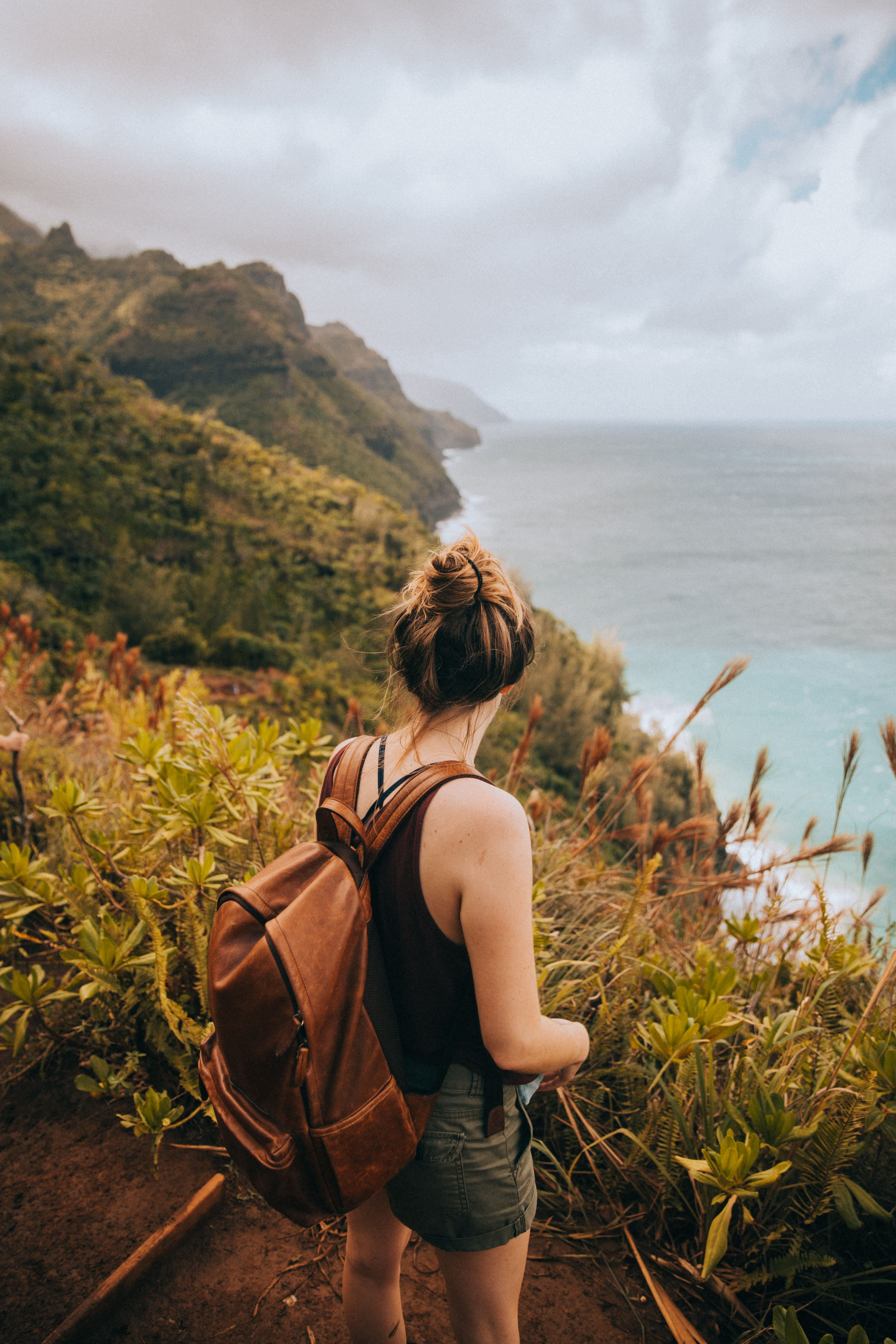 11 Adventurous Things To Do In Kauai, Hawaii - Need some ideas and ...