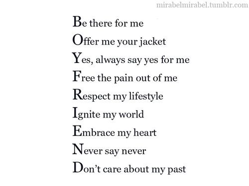 I Love My Boyfriend He S All This And More Love Quotes For Boyfriend Cute Boyfriend Quotes Love Quotes For Boyfriend Believe it or not, men like to know they're cared about and that you still love them. love quotes for boyfriend cute