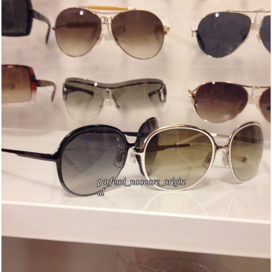 7468070d254 Dsquared sunglasses DQ0011  dsquared dsquared2 sunglas