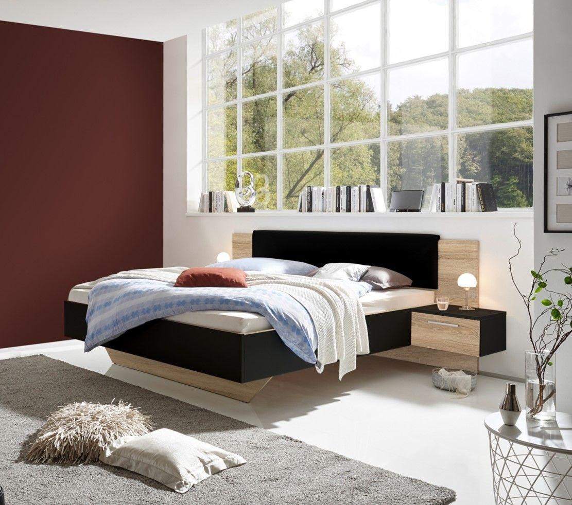 epingle sur meubles pas cher