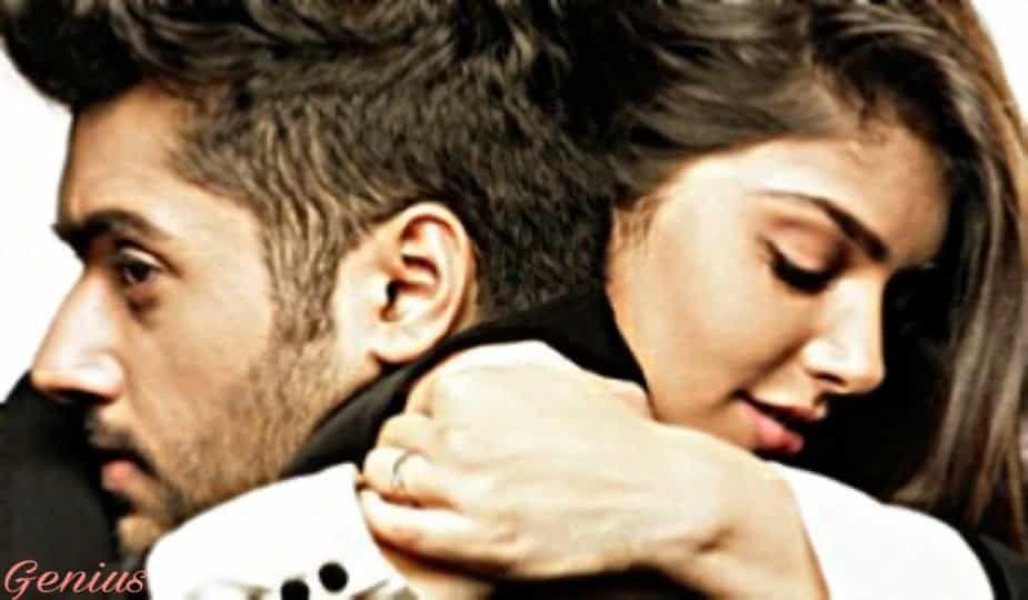 Dil Meri Na Sune Lyrics - Atif Aslam | Genius Movie Song