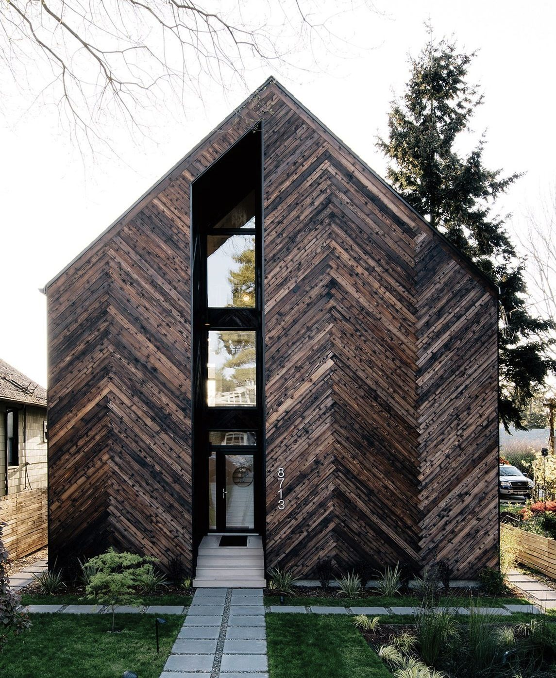 Pin By Jeffry Lamin On Architecture