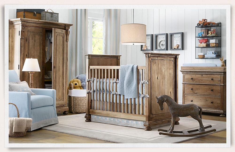 Best Baby Boy Nursery Baby Nursery Room Design Nursery Room 400 x 300