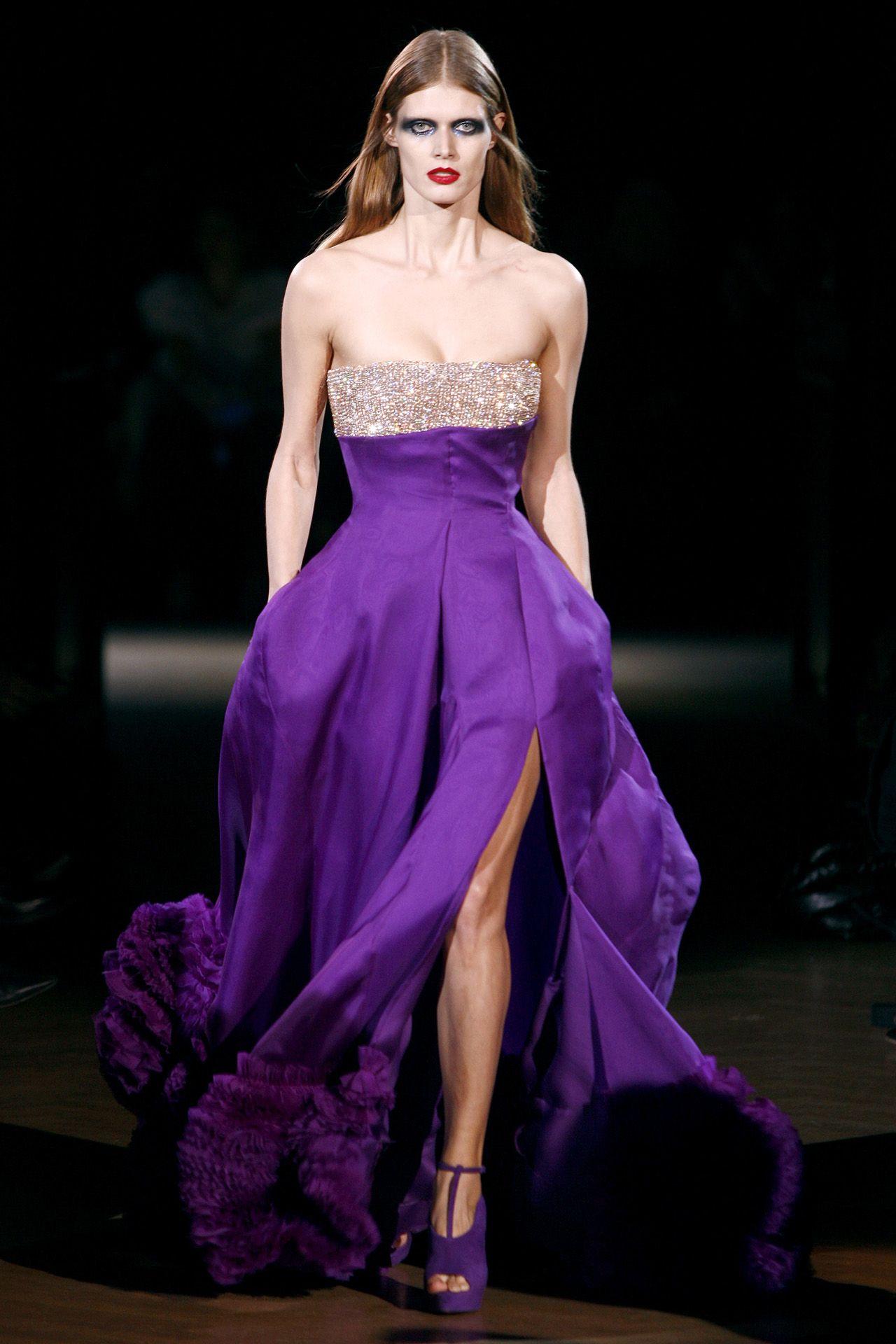 Pin by tanya on long bluepurple dresses pinterest purple dress