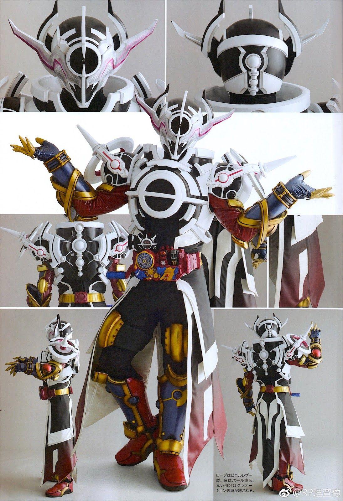 ปักพินโดย ค้าขาย ใน mask rider การออกแบบตัวละคร, อะนิเมะ