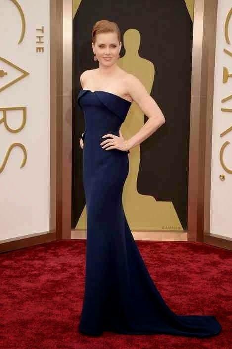 Gorgeous Evening Dresses 2014 Oscars img3de50e4cfed0fd9f1