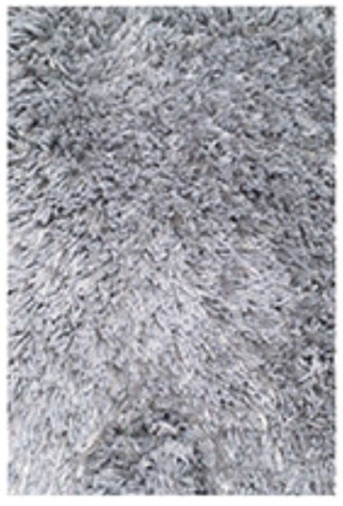 Alonso Gray Medium Rug Medium Rugs Rugs Grey