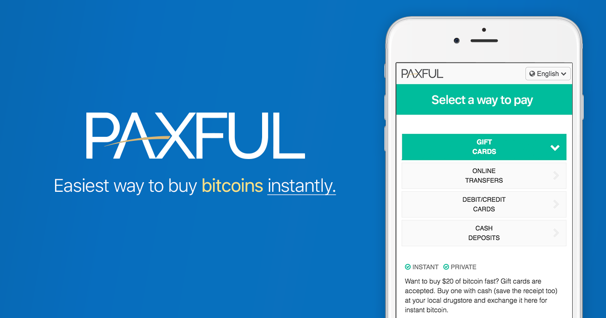 Buying Bitcoins From Paxful Ethereum Dice – ArcoDive – kursy i
