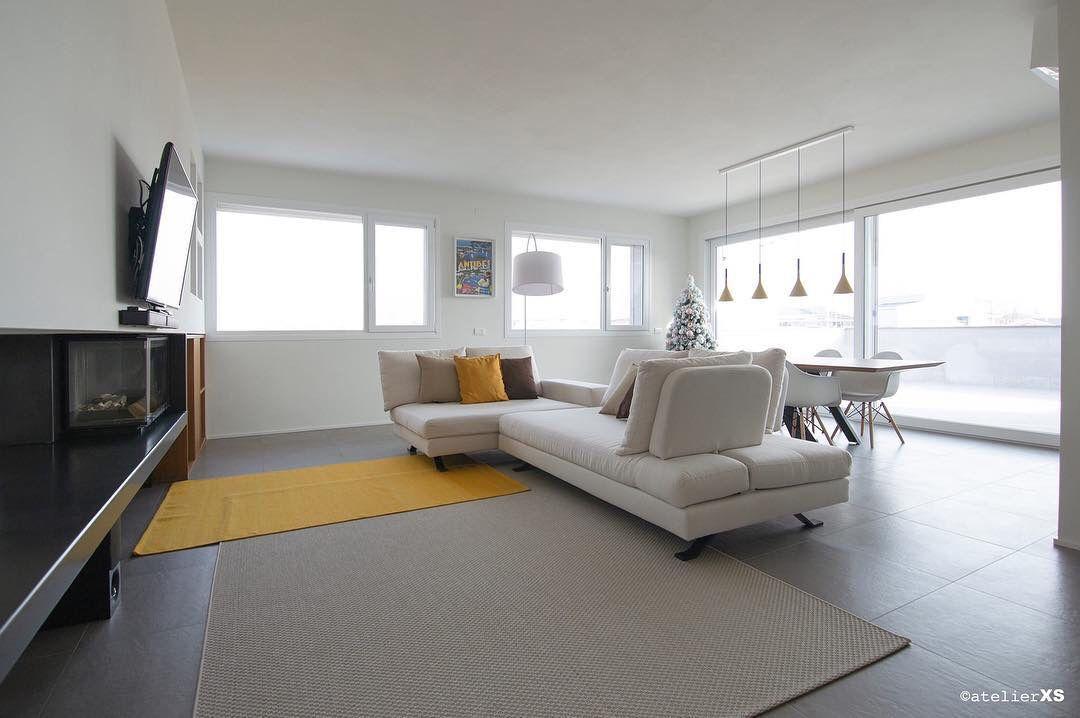 Photo of Livingroom