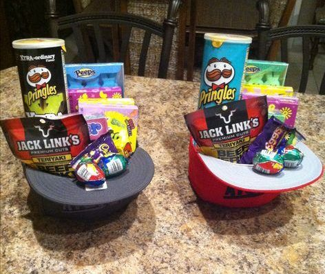 Best food and craft ideas for easter easter basket ideas for teen best food and craft ideas for easter easter basket ideas for teen boys easter pinterest basket ideas teen boys and easter baskets negle Choice Image