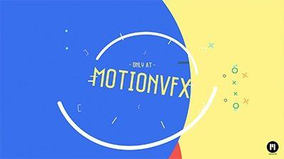 FCPX Plugins, Motion Templates, Final Cut Pro X Plugins