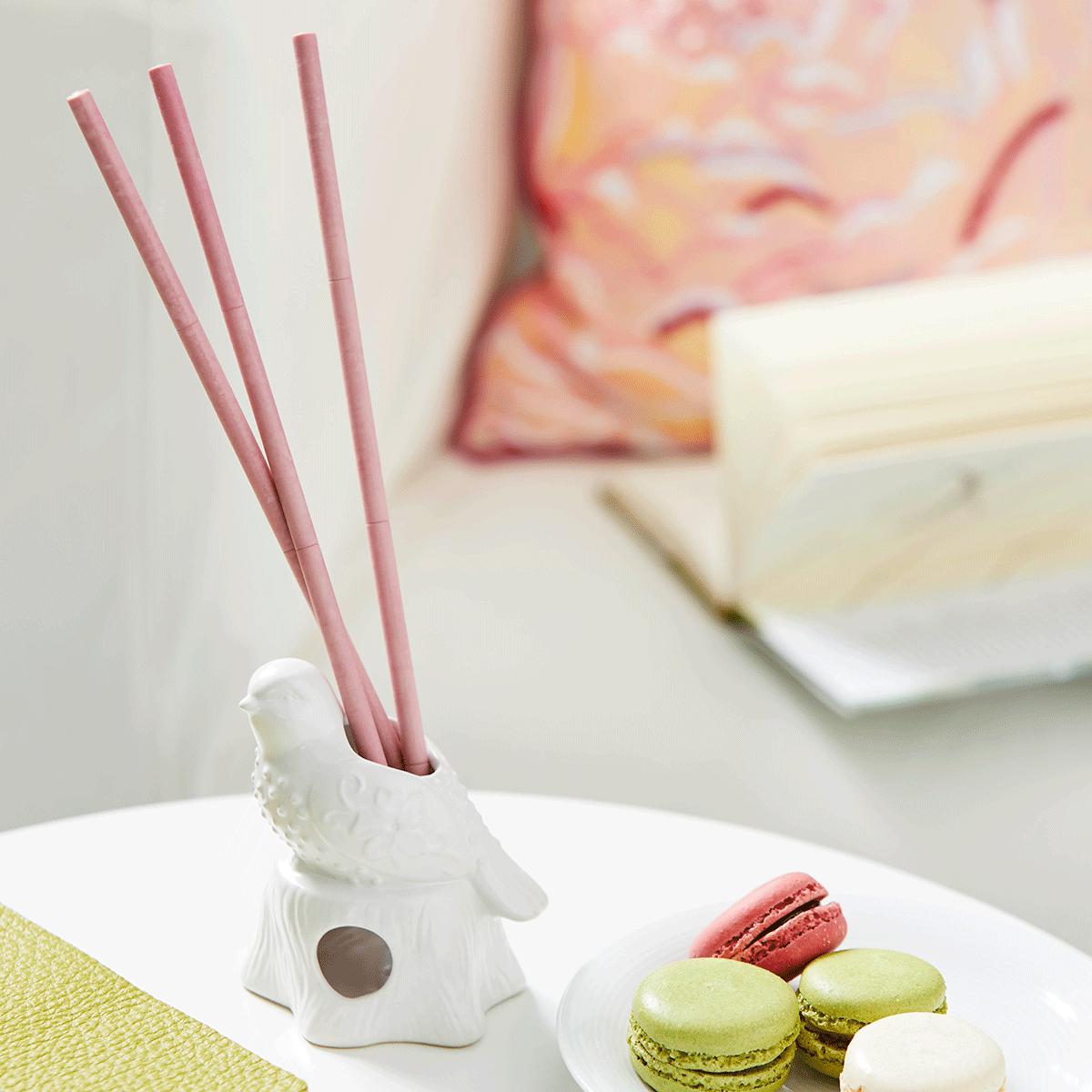 Display Your Smartscents Fragrance Sticks In Sweet Spring