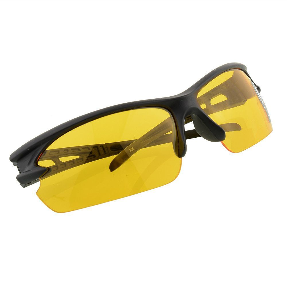 9c2cd1c0f88 UV Protective Sunglasse - Outdoors Riding Running Fishing Driving Sports  Surfing Bicycle Cycling