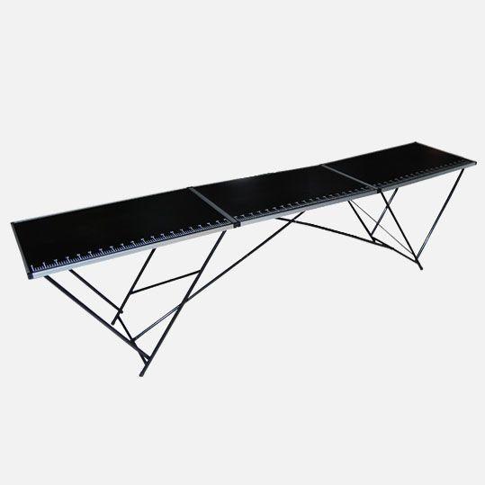 die besten 25 tapeziertisch ideen auf pinterest. Black Bedroom Furniture Sets. Home Design Ideas