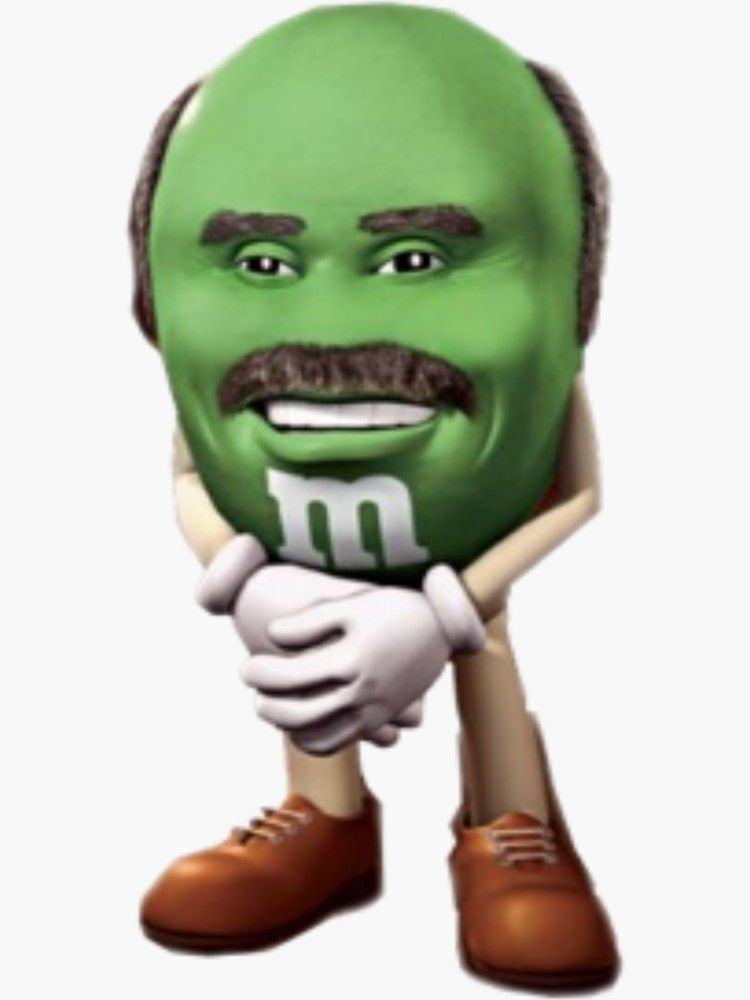 Dr Phil M M Sticker By Stertube In 2021 Really Funny Memes Stupid Funny Memes Funny Profile Pictures