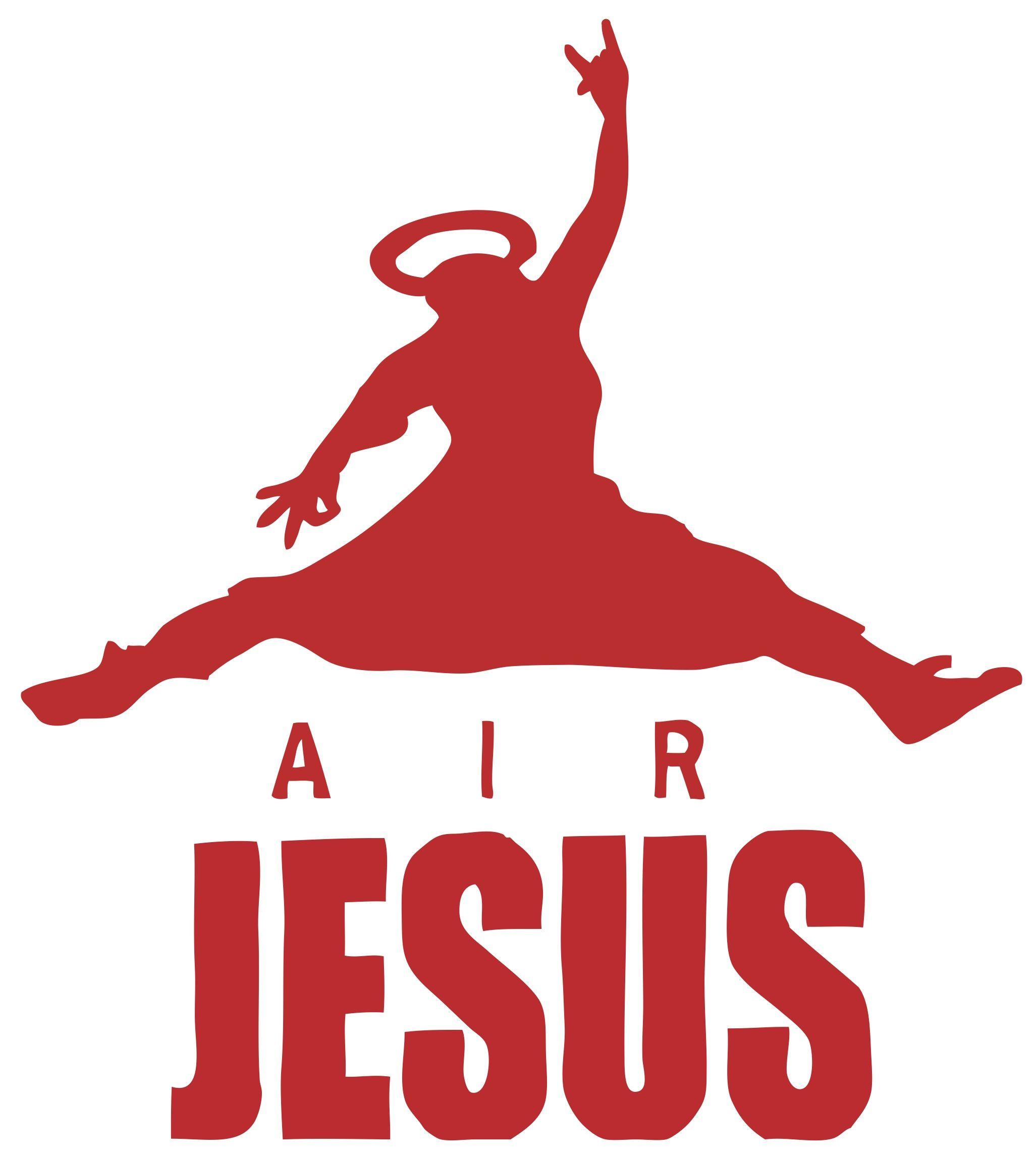 Jesus Logos in 2020 Graphic design logo, Cute quotes