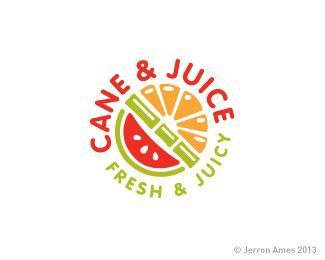1000 Ideas About Juice Logo On Pinterest