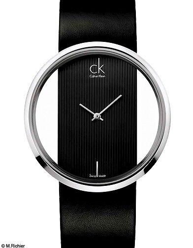 ff77f1402 Minimalistic chic - CK watch would Love to have this | B e a u t y ...