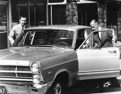 dragnet car - Movie Cars 9a230a64e6