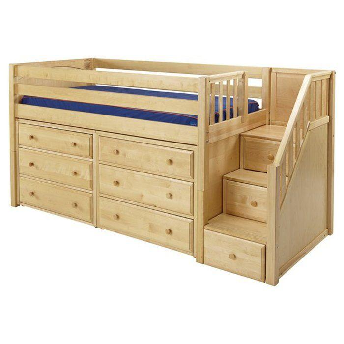 Matrix Designs A Complete Furniture System That Provides A