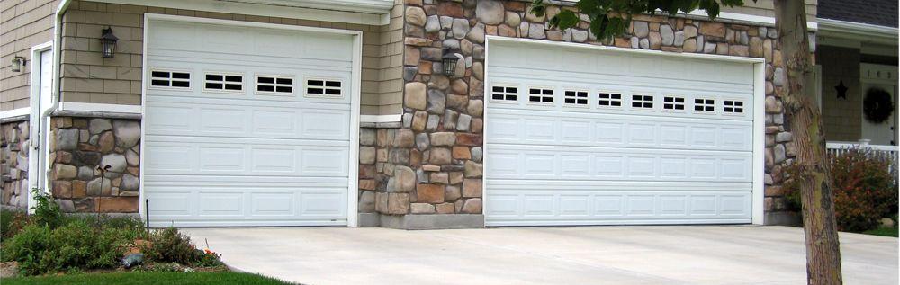 Professional Friendly Boulder Garage Door Repair In Co Technicians To Help Repair Your Garage Broken Garage Door Spring Garage Doors Garage Door Repair Service