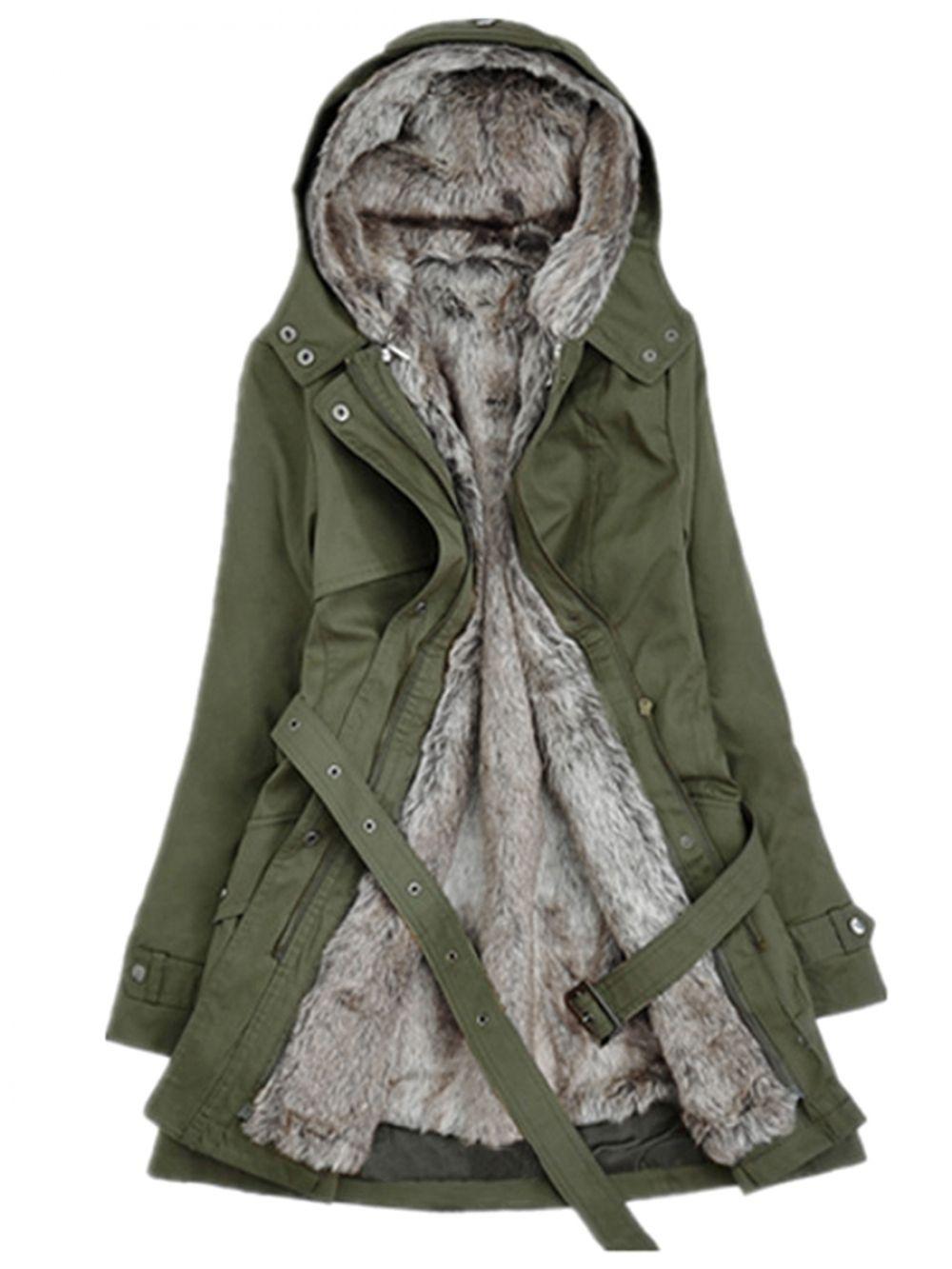 aae9403f5 Damejakker til salg | Dame og herreklær | Pinterest | Coat, Jackets ...