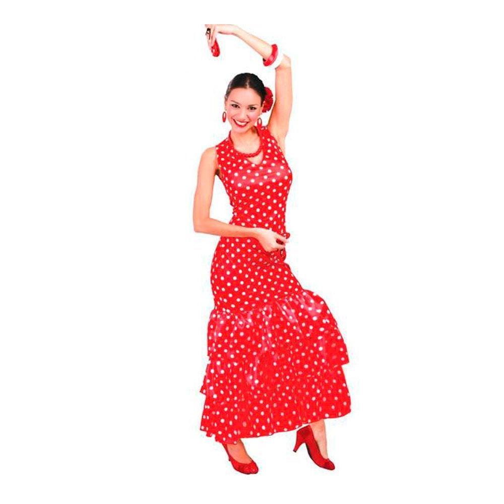 Pin von Carnival Store auf Fasching | Kleider, Flamenco ...