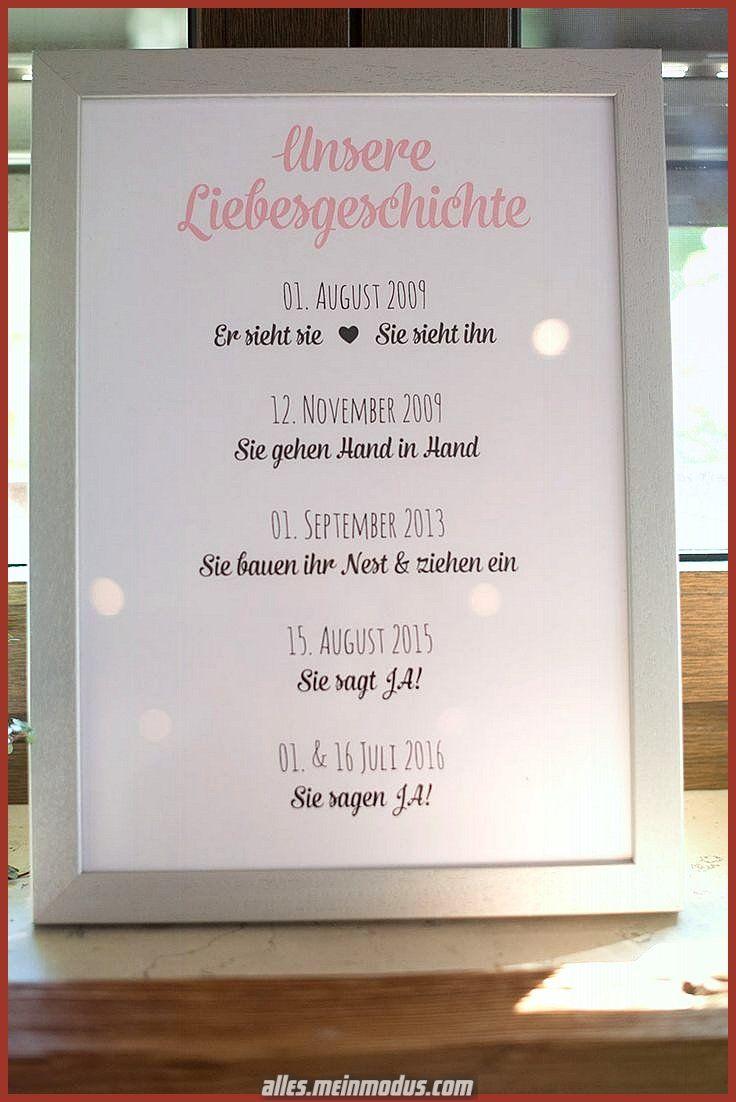 Legendär Die Liebesgeschichte von Braut und Bräutigam qua Zeichen welcher Hochzeit. Foto: …